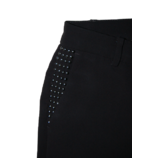 tweedehands Cambio Lange broeken