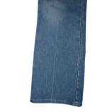 tweedehands Xandres Jeans