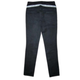 tweedehands Blugirl Folies Jeans