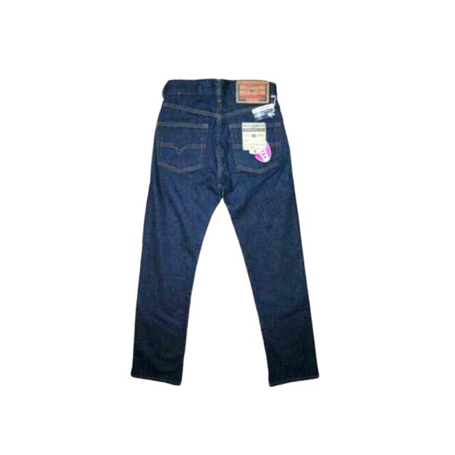 tweedehands Diesel Long pants