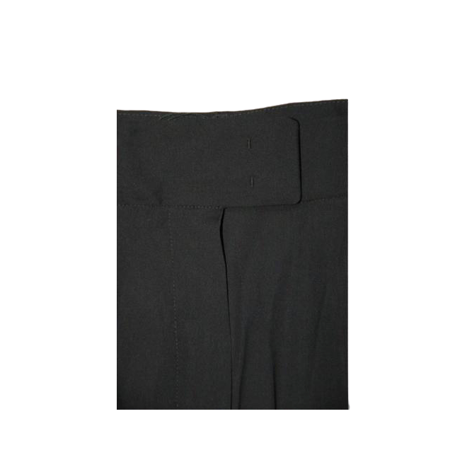 tweedehands René Lezard Long pants