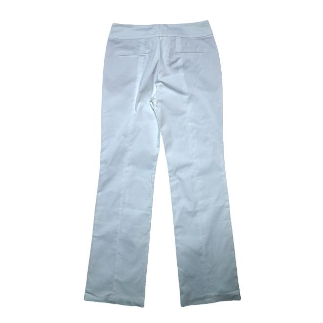 tweedehands René Lezard Long pants