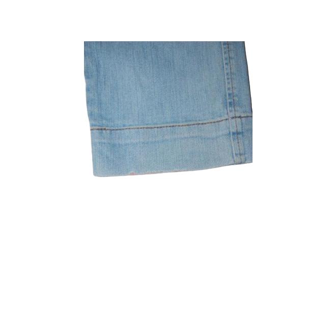 tweedehands Iceberg Long pants