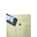 tweedehands SOS Jeans Jeans