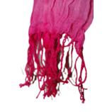 tweedehands Gant Sjaal