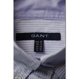 tweedehands Gant Blouse