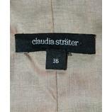 tweedehands Claudia Strater Maxi dress