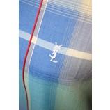 tweedehands Yves Saint Laurent Blouse