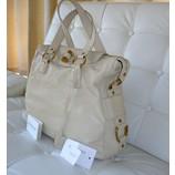 tweedehands Yves Saint Laurent Bag