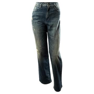 Tweedehands BrockenBow Jeans