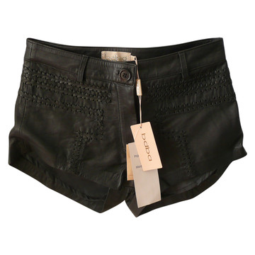 Tweedehands BDBA Shorts
