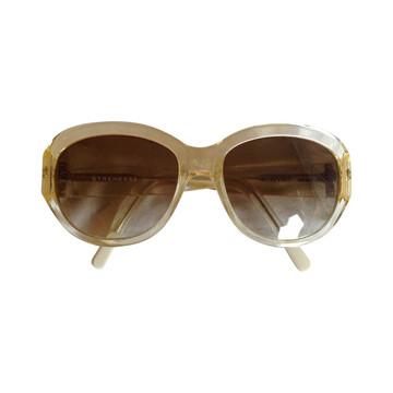 Tweedehands Strenesse Sonnenbrille