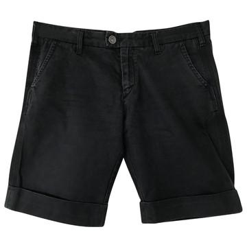 Tweedehands Replay Shorts