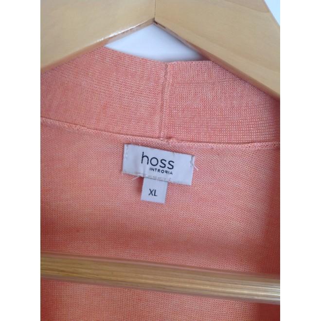 tweedehands Hoss Vest