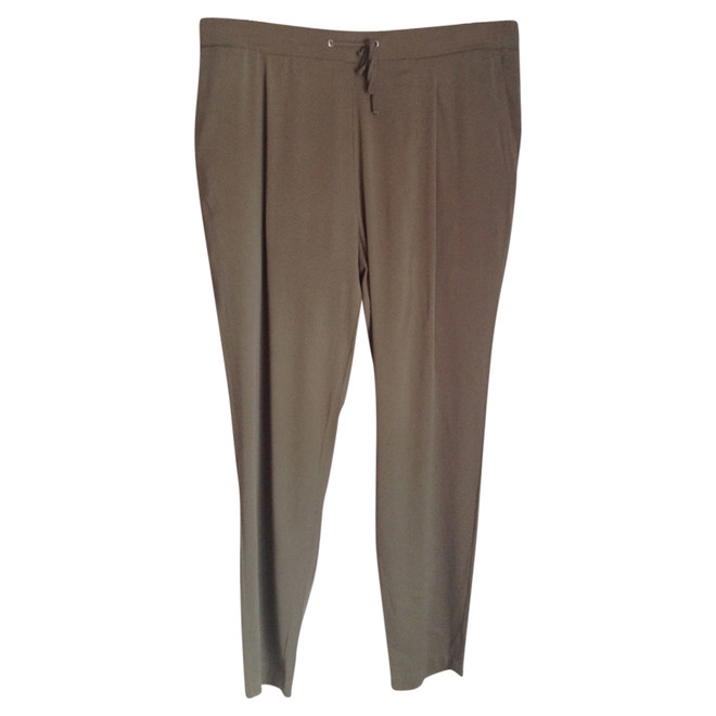 tweedehands Fabiana Filippi Trousers