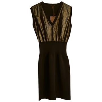 Tweedehands Louis Vuitton Kleid
