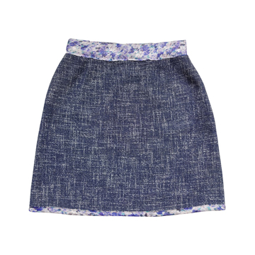 Tweedehands Dolce & Gabbana Skirts