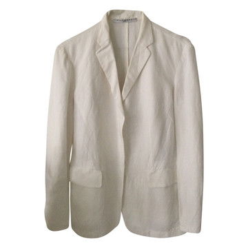 Tweedehands John Richmond  Blazer