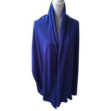 Tweedehands Brunello Cucinelli Vest