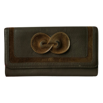 Tweedehands See by Chloé Clutch