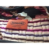 tweedehands Missoni Tops