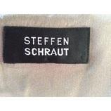 tweedehands Steffen Schraut Jurk