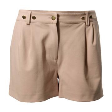 Tweedehands Atos Lombardini Shorts