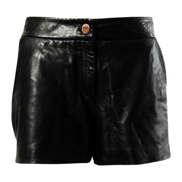 Tweedehands Ted Baker Shorts