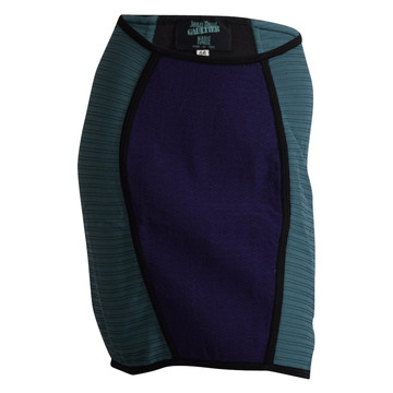 Tweedehands Jean Paul Gaultier Rok