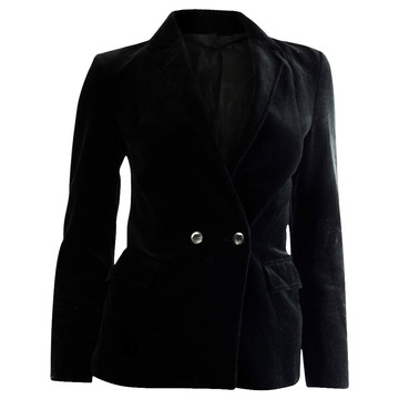 Tweedehands French Revue Blazer