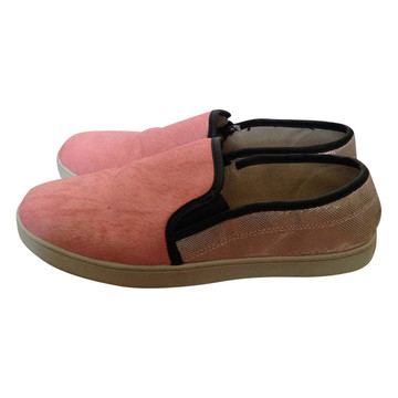 Tweedehands Essentiel Loafers