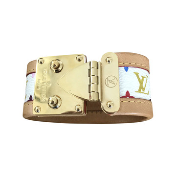 Tweedehands Louis Vuitton Armband