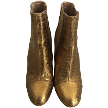 Sam Edelman Boots | The Next Closet