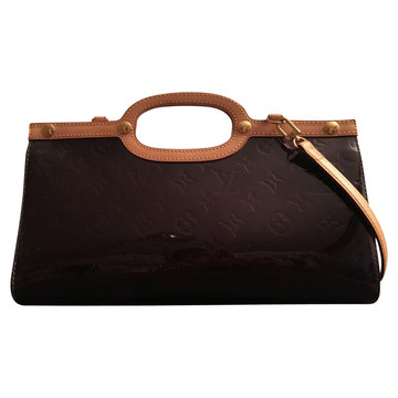 Tweedehands Louis Vuitton Shoulderbag