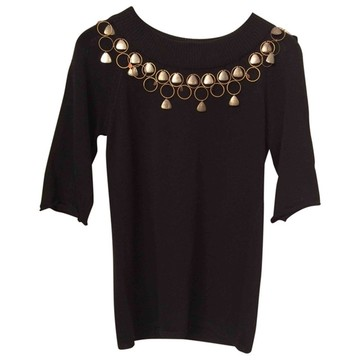 Tweedehands Chloé Top