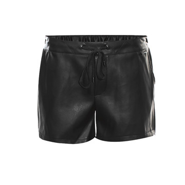 Tweedehands TWIN-SET Shorts