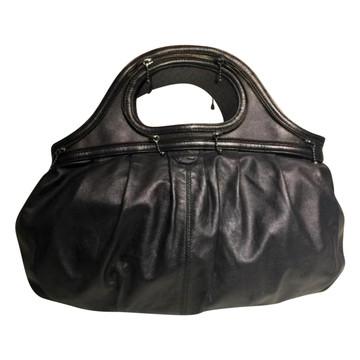 Tweedehands Alexander McQueen Handtasche