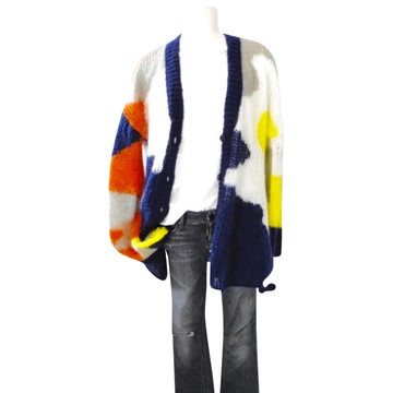 Tweedehands Alexander McQueen Vest