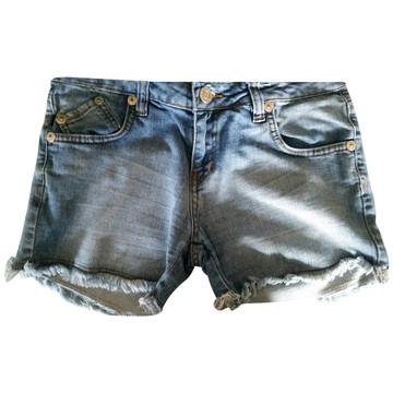 Tweedehands Victoria Beckham  Shorts