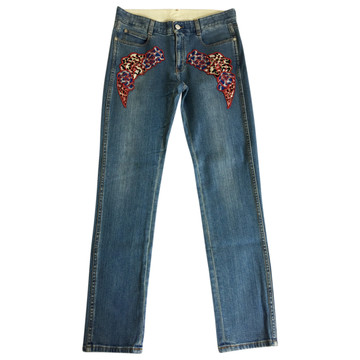 Tweedehands Stella McCartney Jeans
