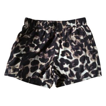 Tweedehands Second Female Shorts