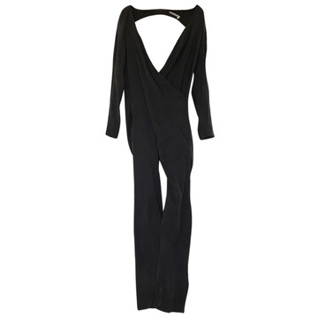 Tweedehands Anne de Grijff Jumpsuit