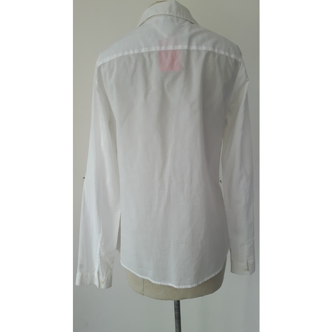 tweedehands Tommy Hilfiger Blouse