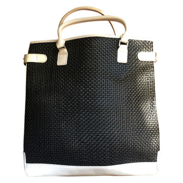 Tweedehands Rayure Handbag