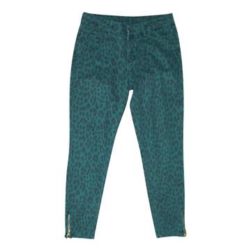 Tweedehands By Malene Birger Jeans