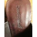 tweedehands Diesel Sandalen