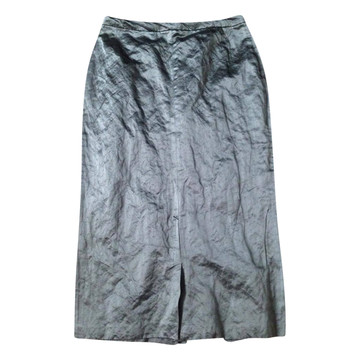 Tweedehands Dries van Noten Rok