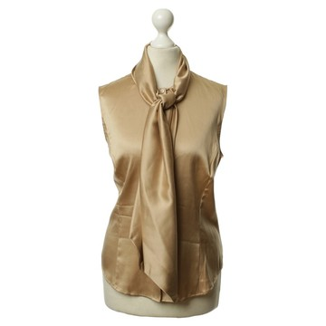 Tweedehands Max Mara Top