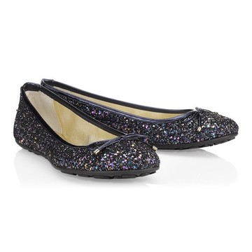 Tweedehands Jimmy Choo Loafers