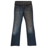 tweedehands Diesel Jeans